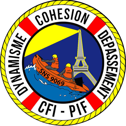 SNSM-logo-cfi-pif