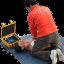 SNSM-massage-cardiaque